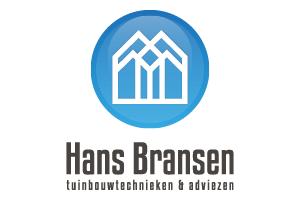 2019-08-21 - BM - Logo's voor op website