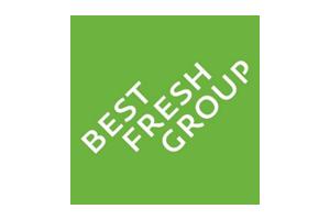 2019-08-21 - BM - Logo's voor op website10