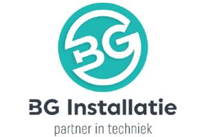 2019-08-21 - BM - Logo's voor op website11