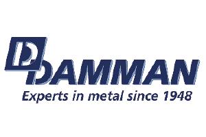 2019-08-21 - BM - Logo's voor op website12