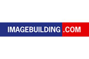 2019-08-21 - BM - Logo's voor op website19