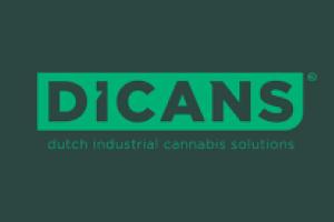 2019-08-21 - BM - Logo's voor op website2