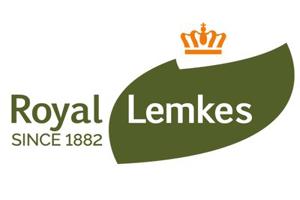 2019-08-21 - BM - Logo's voor op website24