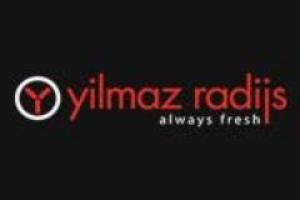 2019-08-21 - BM - Logo's voor op website31