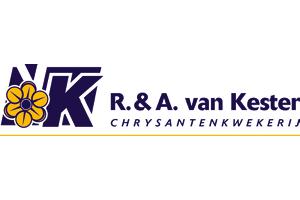 2019-08-21 - BM - Logo's voor op website32
