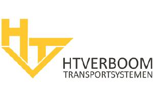 2019-08-21 - BM - Logo's voor op website4