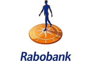 2019-08-21 - BM - Logo's voor op website5