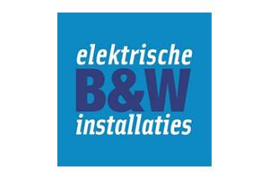 2019-08-21 - BM - Logo's voor op website9
