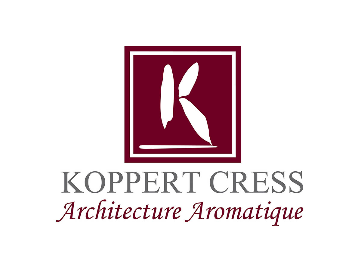 Koppert Cress; Monster, The Netherlands