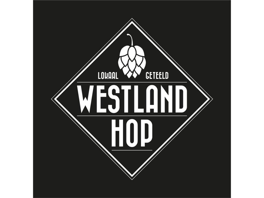 Westland-hop