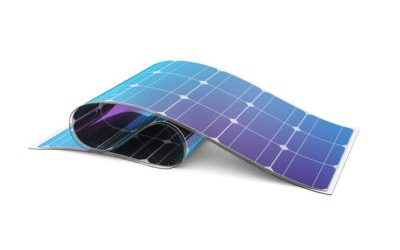 zonne-energie-3