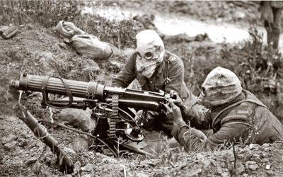 oorlog-5