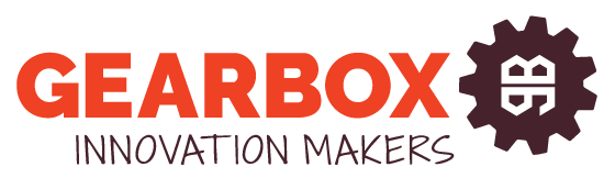 Gearbox-Innovation-Makers -logo
