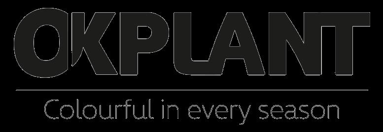 Logo_OKPlant-1200x675