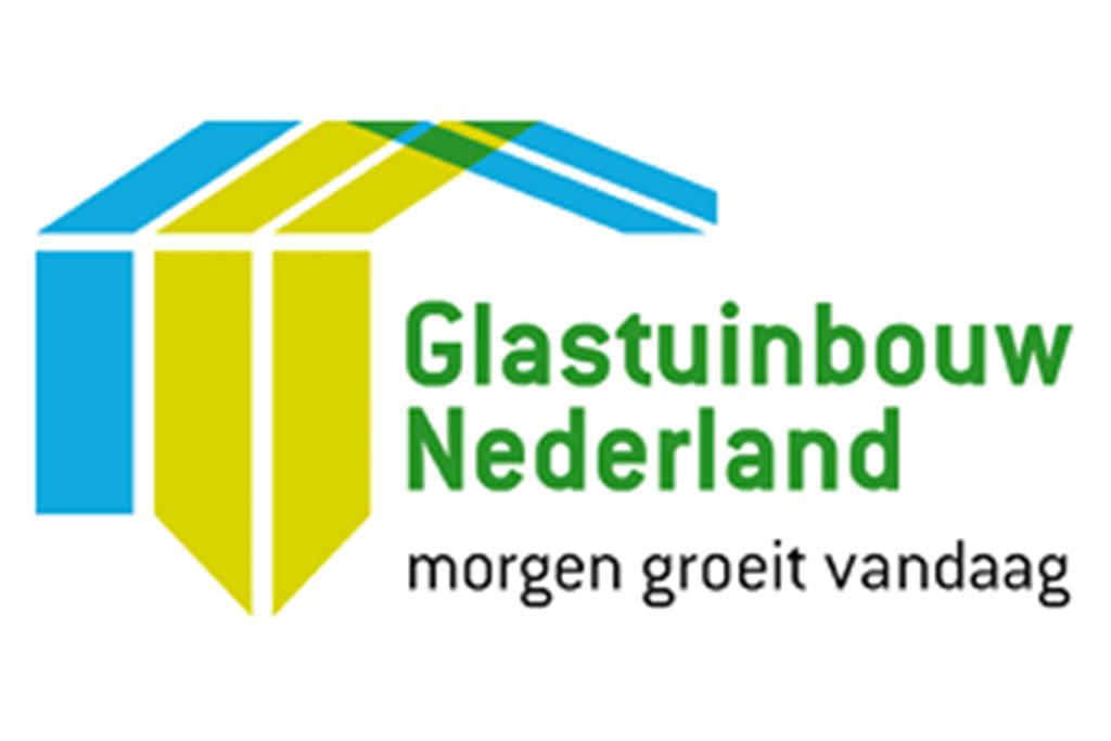 2019-08-21 - BM - Logo's voor op website33