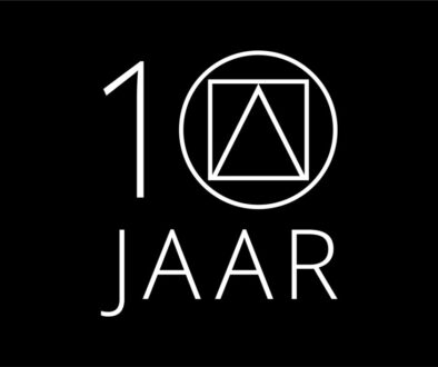 2020-09-27 - BM - 10 jaar logo breed