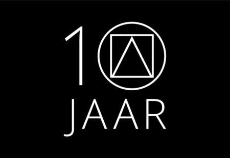 2020-09-27 - BM - 10 jaar logo breed