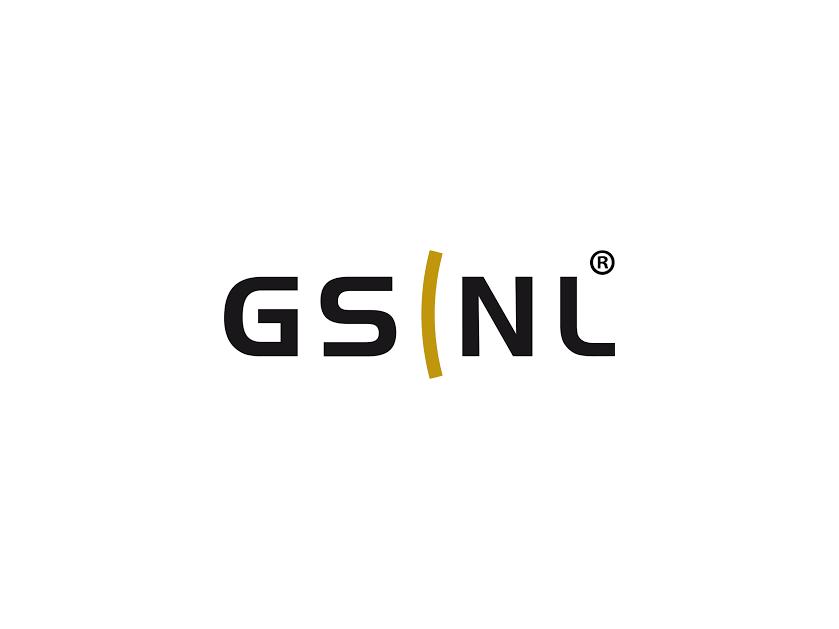 Galaxy GS-NL - gewijzigd