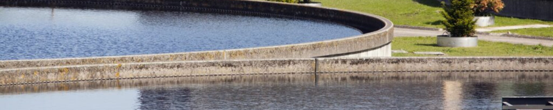 Collectieve Waterzuivering Westland naar ontwerpfase
