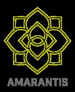 Amarantis-logo-website-1