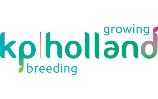 Logo-KP-holland