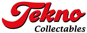 Tekno-Collectables-Logo